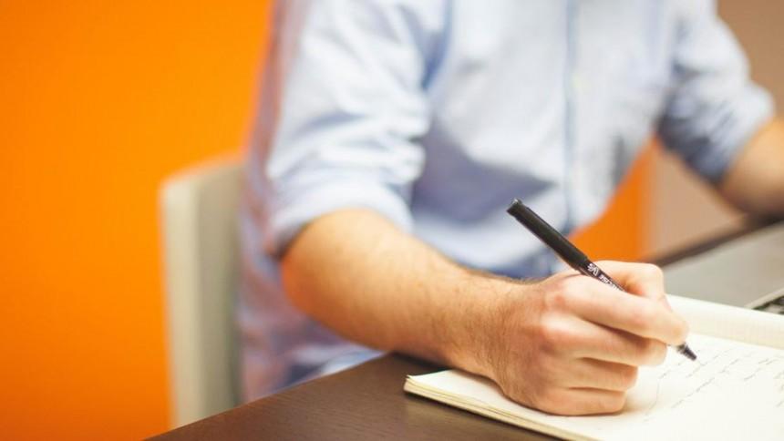 Formulaire d'étude de projet pour le chiffrage d'un poêle de masse Thermasse